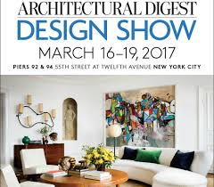 architectural digest home design show 2. Fancy Architectural Digest Home Design Show R32 In Creative Decoration For Interior And Exterior Styles 2 C