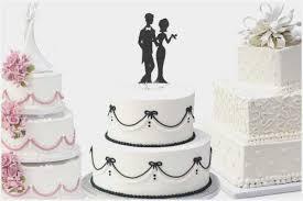 Wedding Cake Walmart Bakery Prices Birthdaycakeformancf
