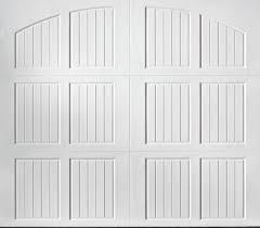 amarr garage doors classica. Door Amarr Garage Doors Classica S