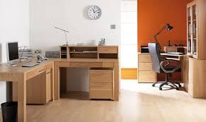 uk home office furniture home. elegant office furniture uk desks home l