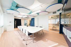 office rooms designs. #Office #Meeting #Room #Designs Gorgeous Conference Room Design Photo By Office Rooms Designs M