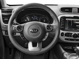 kia soul 2015 white. Wonderful Kia 2015 Kia Soul EV Plus In Johnson City TN  City Ford Lincoln For White B