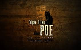 the black cat essay body language essay on edgar allan poe the  essay on edgar allan poe the black cat