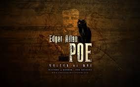 the black cat essay body language essay on edgar allan poe the  essay on edgar allan poe the black cat