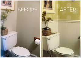 Decorate Small Bathroom No Window Unique Best Colors for Small ...