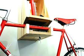 wood bike rack wooden bike rack apartment bike rack wooden bike rack plans decorative bike rack