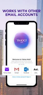 yahoo mail. Contemporary Mail Screenshots Intended Yahoo Mail T
