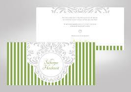 Texte Für Einladung Zur Silberhochzeit