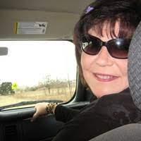 Rhonda Hickman - Central Director of Business Development - Carter  Healthcare & Hospice | LinkedIn
