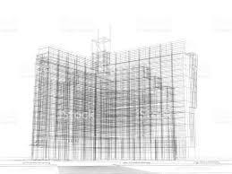 architecture blueprints skyscraper. Fine Blueprints Skyscraper Architecture Blueprint Royaltyfree Stock Photo And Architecture Blueprints I