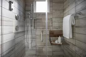 large size of walk in tile shower without door walk in tile shower no glass how