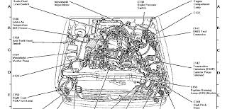 similiar ford ranger engine diagram keywords ford ranger 2 3 engine diagram on 1996 ford ranger 2 3 engine diagram