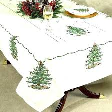 fitted vinyl tablecloths oval tablecloth retro disposable linens white round 60 inch