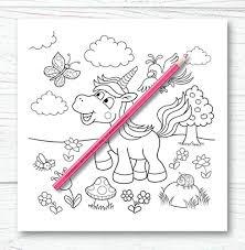 Einhorn kostenlos ausdrucken mit bildern einhorn kopf einhorn. Compare Prices For Einhorn Unicorn Lust Across All Amazon European Stores