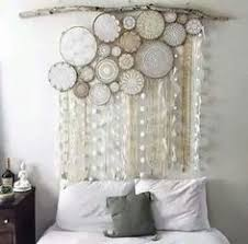 Huge Dream Catchers DIY Project Ideas Tutorials How to Make a Dream Catcher of Your 87