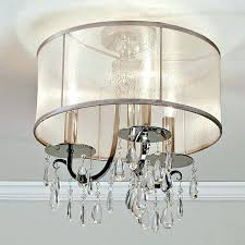 ceiling fan light shade replacement ceiling fan lamp shade replacements bay replacement light hampton bay ceiling