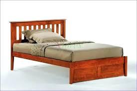 queen bed side rails queen side bed size queen side bed impressive bedroom full side bed