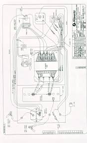 Cool brister s trail wagon wiring schematic ideas electrical