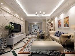 classic style interior design. Neoclassical Interior Style - The Elegance Of 18th Century Classic Design S
