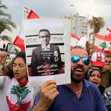 تحذير أممي.. شهر يفصل لبنان عن العطش