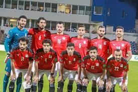 بعد اتهامه بالإساءة للسعودية .. مدرب منتخب مصر يعتذر