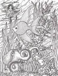 hard flower coloring pages bing images