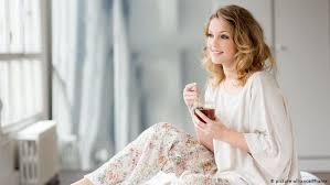 Чайные рекомендации будущим мамам | Культура и стиль жизни ...
