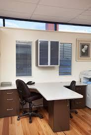 office office home decor tips. Office Chair Decor Tips Ideal Living Furniture Warehouse Organiser Home Ideas Flexi R