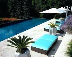 pool house furniture. Pool Furniture Ideas House