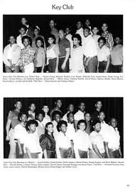 The Bumblebee, Yearbook of Lincoln High School, 1985 - Page 84 - The Portal  to Texas History