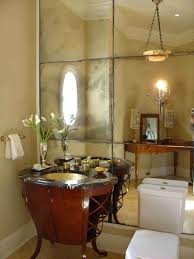 powder room bathroom lighting ideas. Image Of: Powder Room Bathroom Lighting Ideas Y