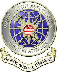 washington association of military attache wama washington washington association of military attache wama washington dc 20036