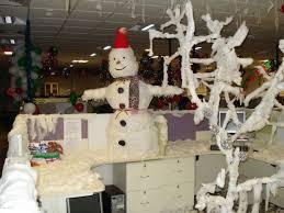 office christmas decoration ideas. Wonderful Christmas Lovely Office Christmas Decorating Ideas On Office Christmas Decoration Ideas 0