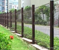 welded wire mesh fence decorative wire garden fence welded wire mesh fence panels for welded wire decorative wire garden welded wire mesh fence posts welded