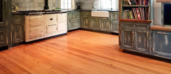 reclaimed wood floors antique heart pine wide plank