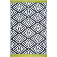 recycled plastic outdoor rug and recycled plastic outdoor rug 86 recycled plastic outdoor rugs 8 x 10