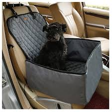 dog seat cover hammock 311 best dog car seat cover images on dog car seats