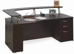 office reception table. Interesting Reception Office Reception Table In