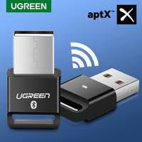 <b>Bluetooth Adapter</b> - Shop Cheap <b>Bluetooth Adapter</b> from China ...