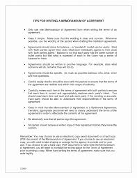 Mediation Agreement Template 24 Unique Sample Mediation Settlement Agreement Worddocx 18