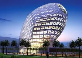 cool architecture buildings. World Best Architect On Unique Throughout Contemporary Cool Buildings Architecture In The Festival 2016