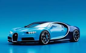 Free hd wallpaper, images & pictures of bugatti, download photos of cars for your desktop. 67 4k Ultra Hd Bugatti Chiron Wallpapers Background Images Wallpaper Abyss