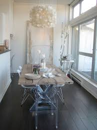 good decorating with style rustic glam lovin with styl modern glamour