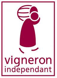 salon des vignerons indépendants paris 2018
