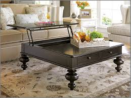 best universal furniture paula home put your feet up table what to put on a small