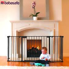 fireplace child guard sensational inspiration ideas fireplace guard for baby creative fire fireplace child safety fireplace child guard