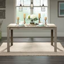 Dining Room And Kitchen Nebraska Furniture Mart