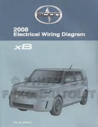 2008 scion tc audio wiring diagram images 2008 scion xb wiring diagram 2008 wiring diagram and