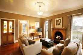 Average Cost For Interior Painting  Kelli Arena - Cost to paint house interior