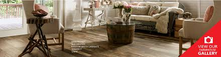 Floor And Decor Design Gallery Inspiration Farmhouse Floor Decor